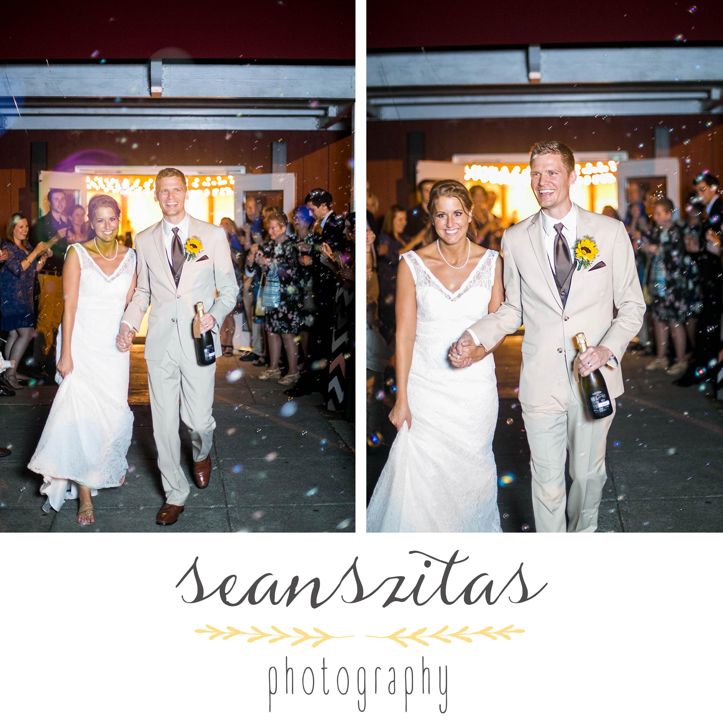 KatieKevin_wedding_blog_037
