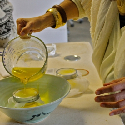 Ghee making Ayurveda.jpg