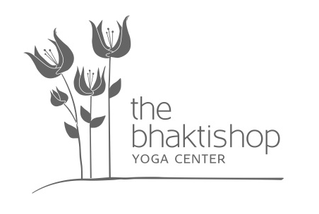 the bhaktishop yoga center