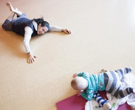 Shana Mama & baby yoga.jpg