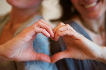 hands make a heart.JPG