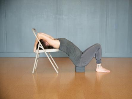 LM chair backbend 2016.JPG