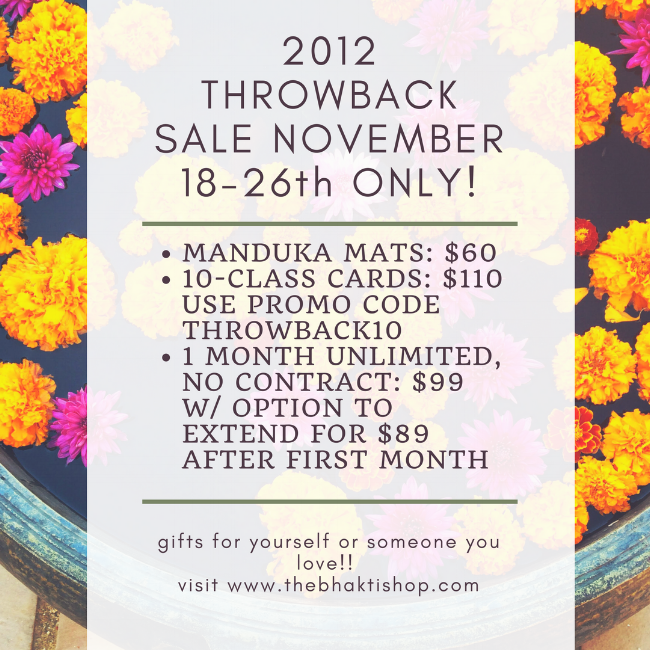 instagram throwback sale graphic 2017.png