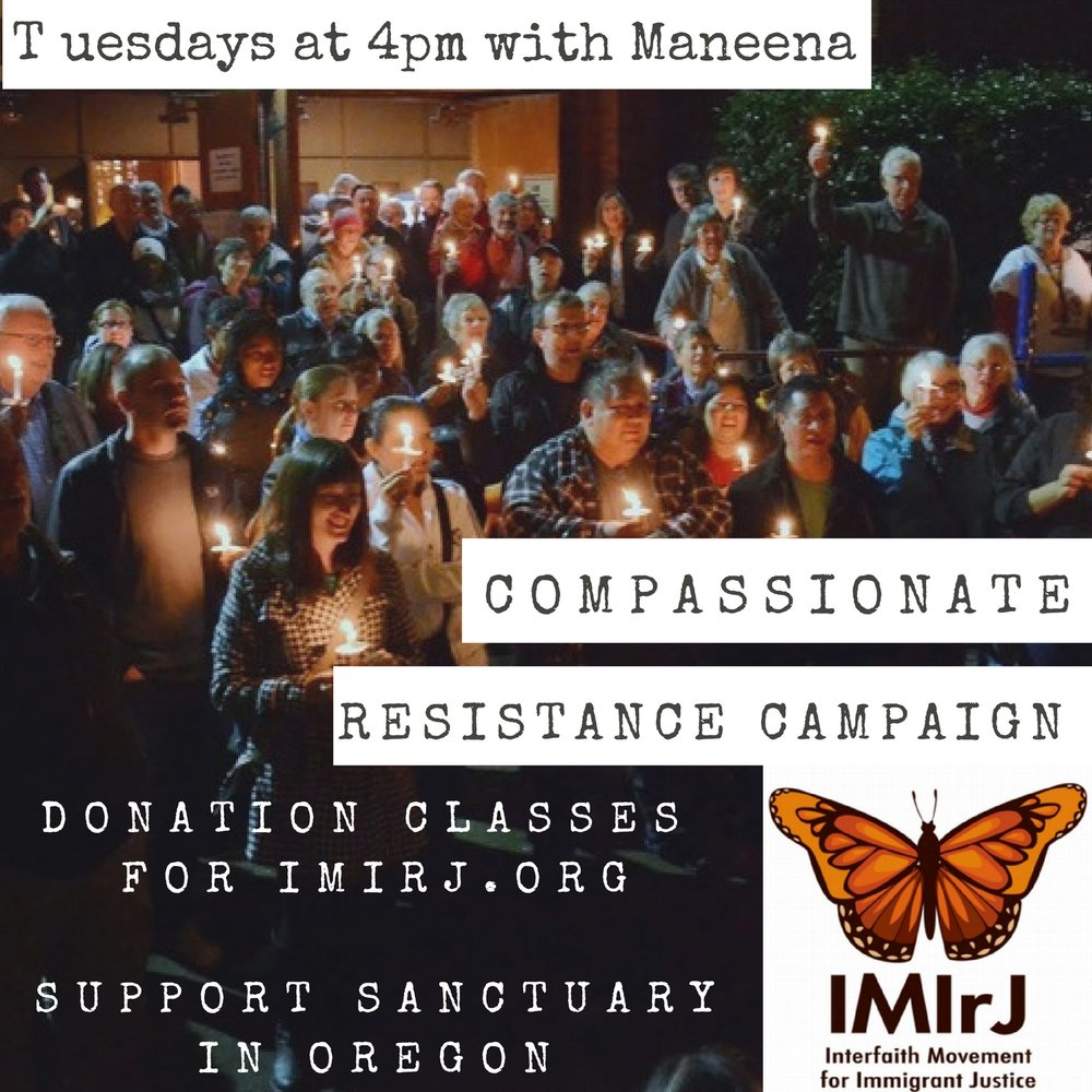 IMIRJ Compassionate Resistance 2018.jpg