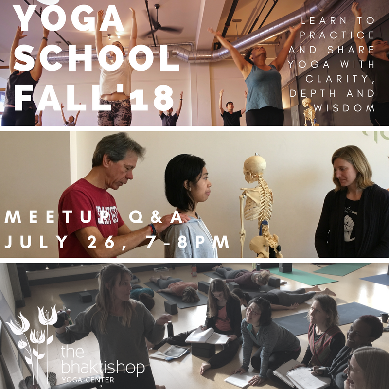 Yoga School 2018 social 2.png