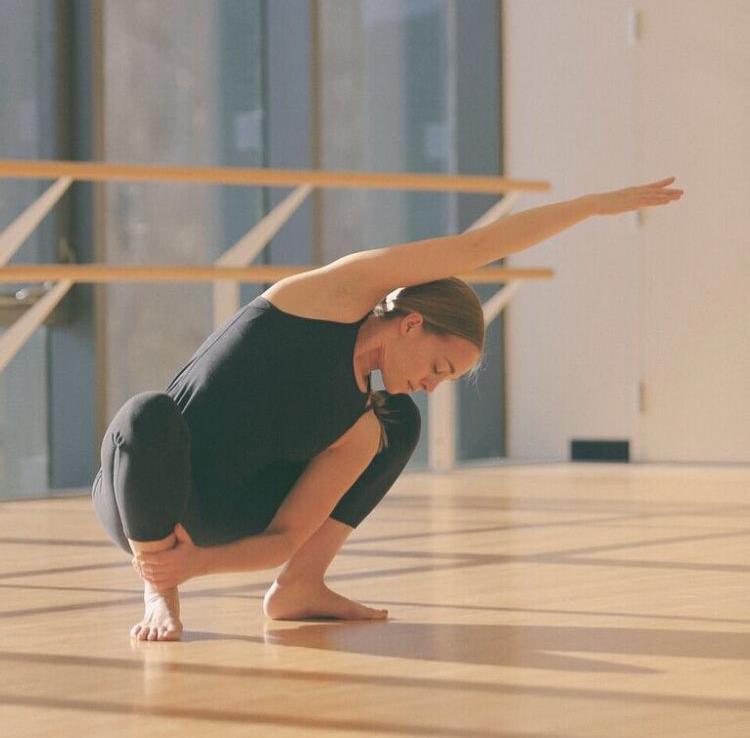 Yoga Detour.jpeg
