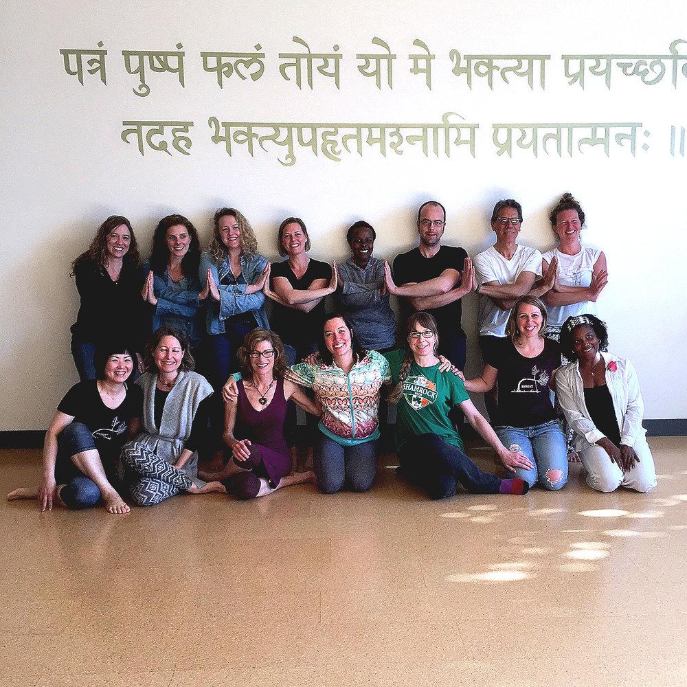 yoga school class 2017).JPG