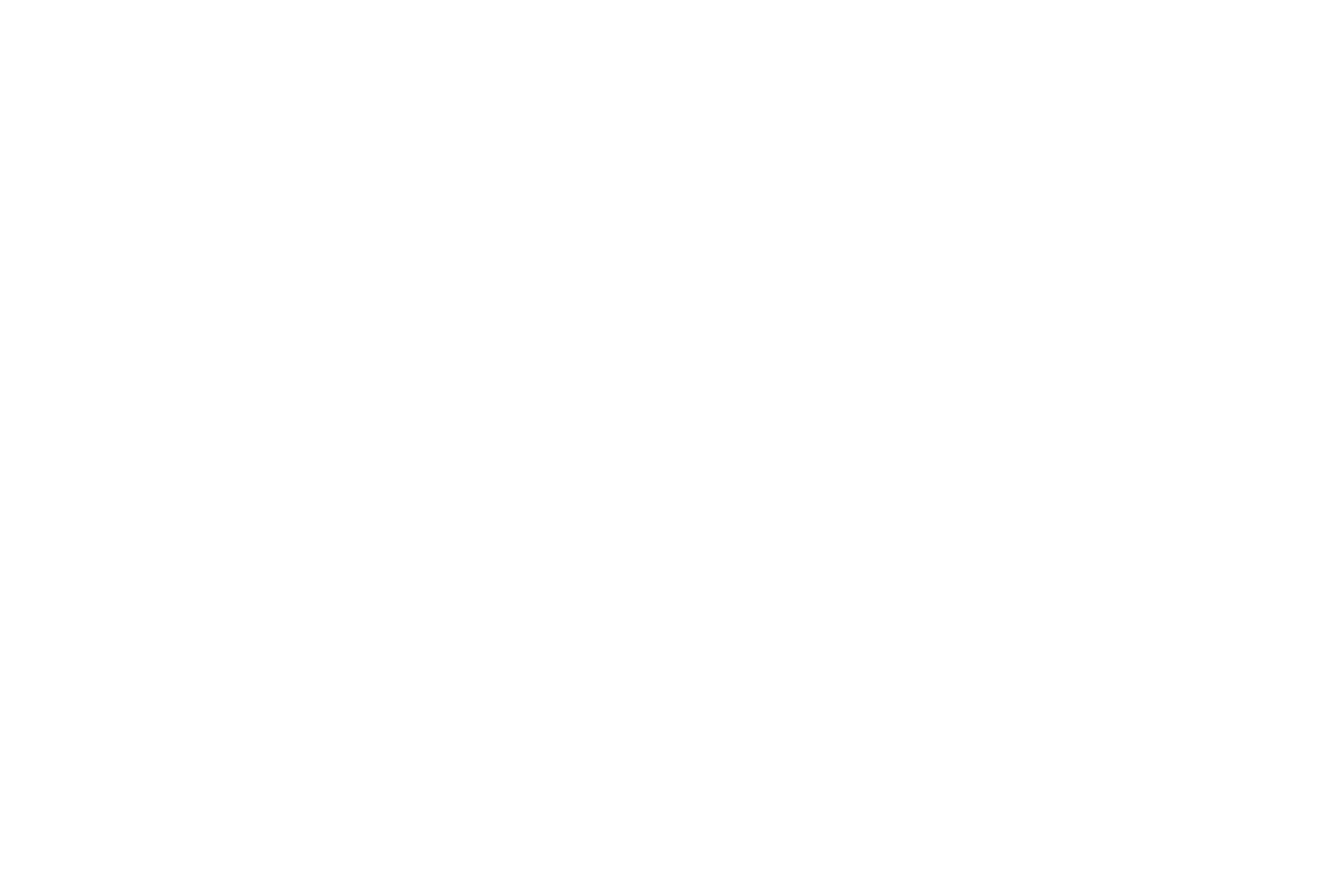 the bhakti yoga movement center