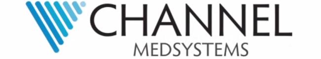channel-medsystems-logo.png