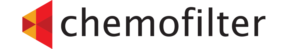 chemofilter-logo.png