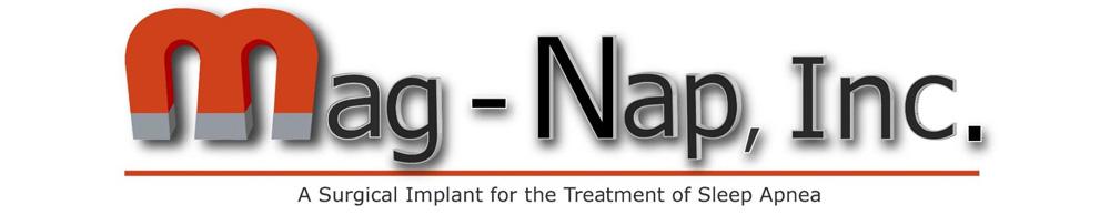 mag-nap-logo.jpg