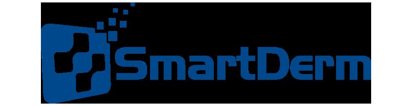 smartderm-logo.png
