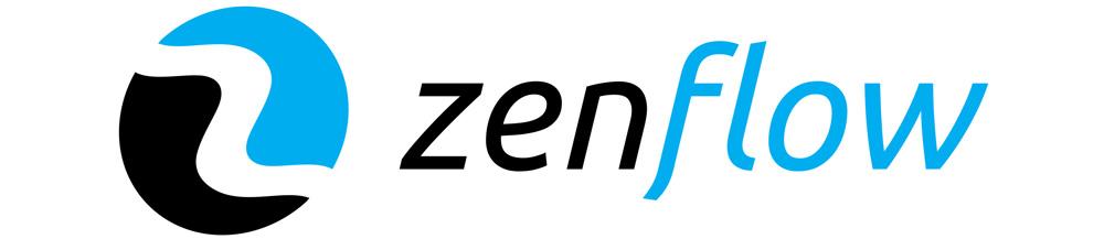 zen-flow-logo.jpg