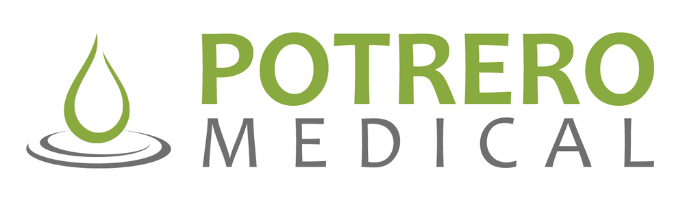 Potrero Medical Logo - Final.png