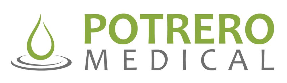 Potrero Medical Logo - Final.png