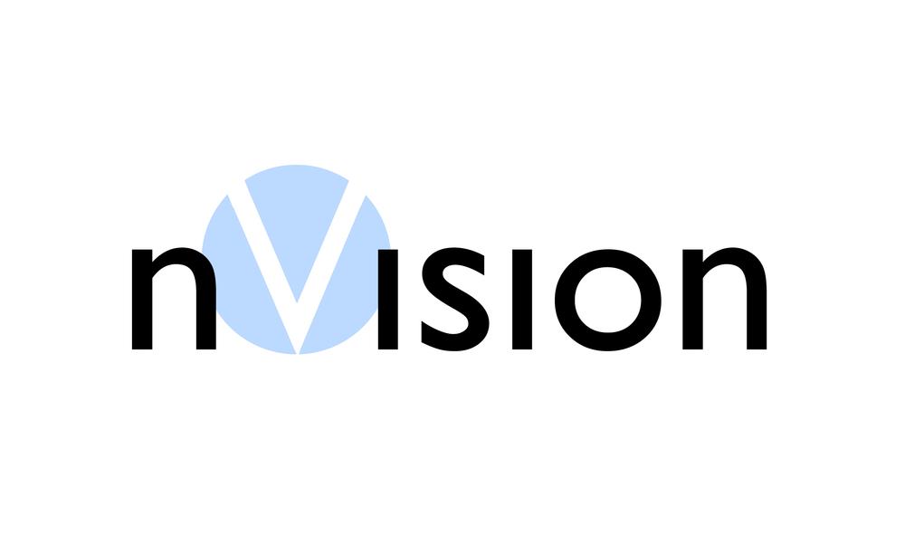 nvision logo.jpg
