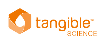TangibleScience_rgb.jpg