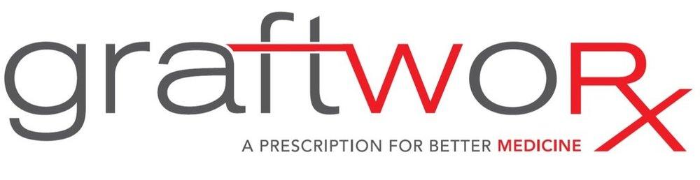 graftworx_logo1.jpg