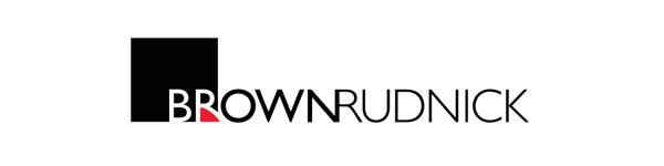 BrownRudnick.png