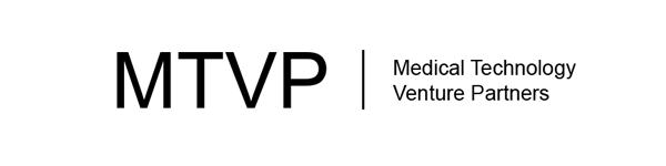 MTVP.png