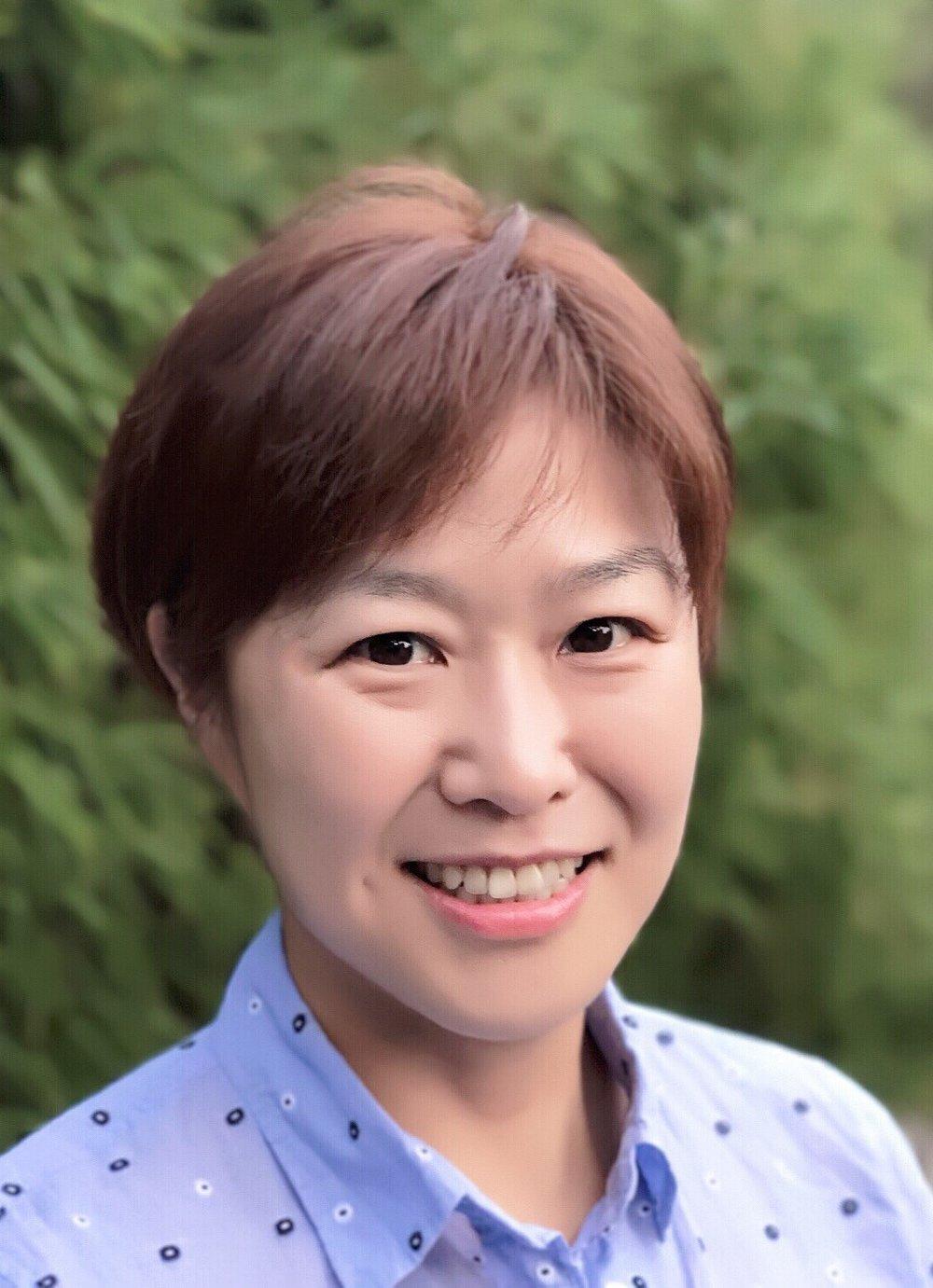 Kyung Sung.jpg