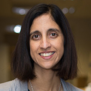 Tejal Desai, PhD    UCSF Professor Chair, Bioengineering