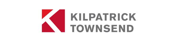kilpatrick.png