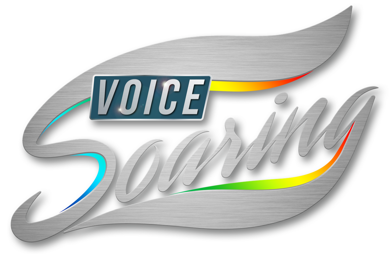 Voice Soaring Studio | Voice Lessons for Pop, Rock & Broadway Singers
