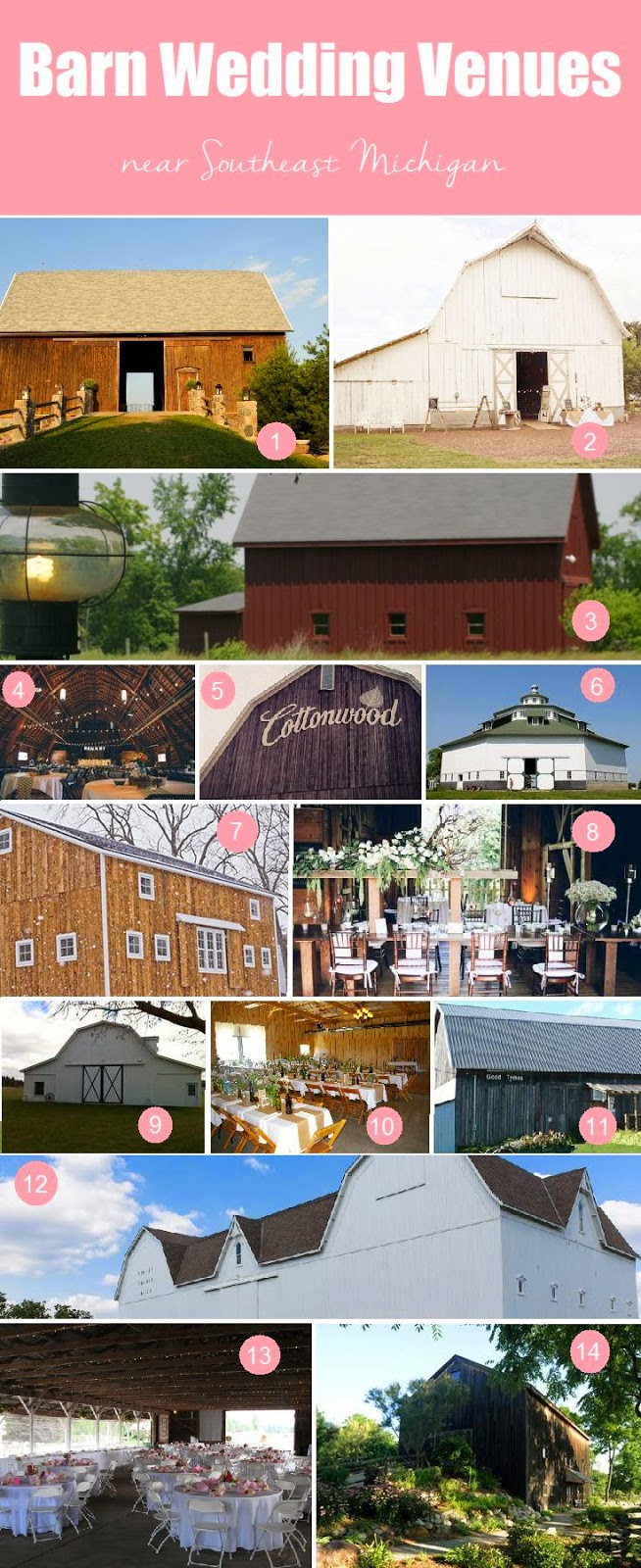 Michigan+Barn+Wedding+Venues.jpg
