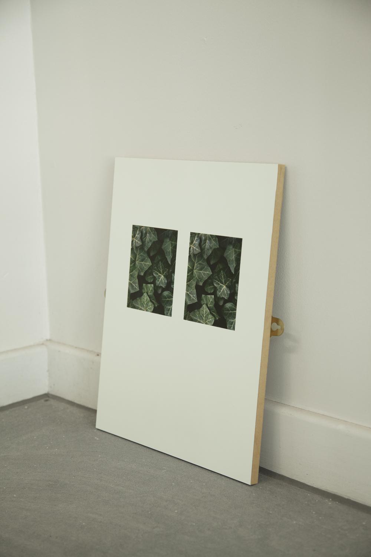 Piece 3a.jpg