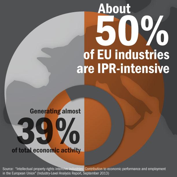 EU_Industry[2].jpg