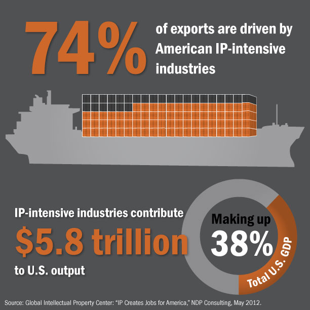 US_Export[8].jpg