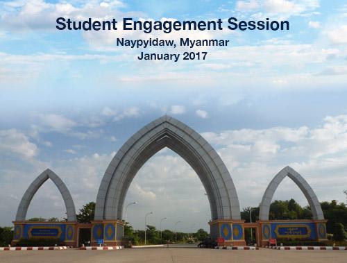 Naypyidaw.jpg