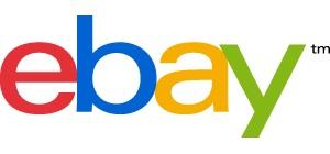 ebay-logo-300by300.jpg