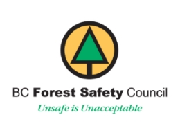 Forestry Council.jpg