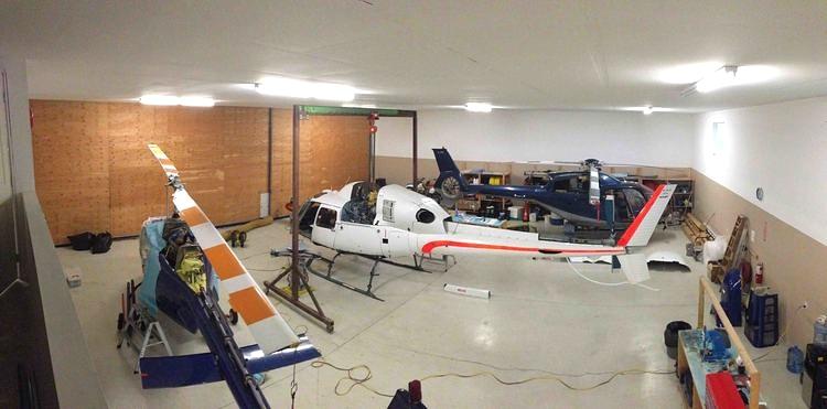 hangar+maintanence+helicopter+vancouver.jpg