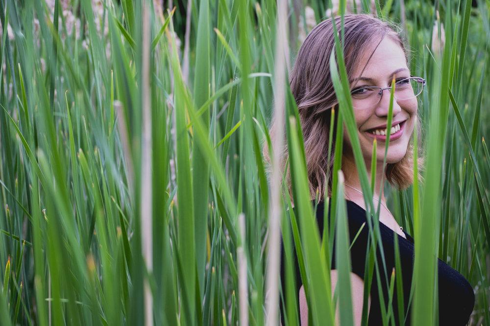 170530-HeidiGarvinMini-247.jpg