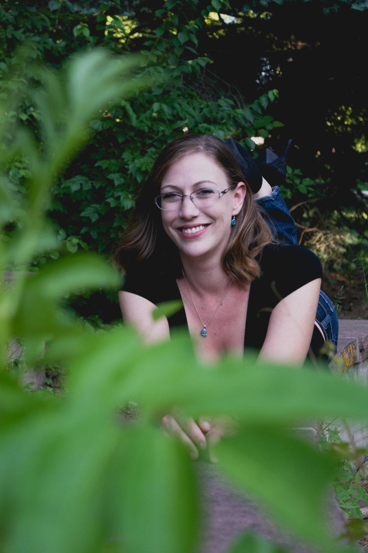 170530-HeidiGarvinMini-311.jpg