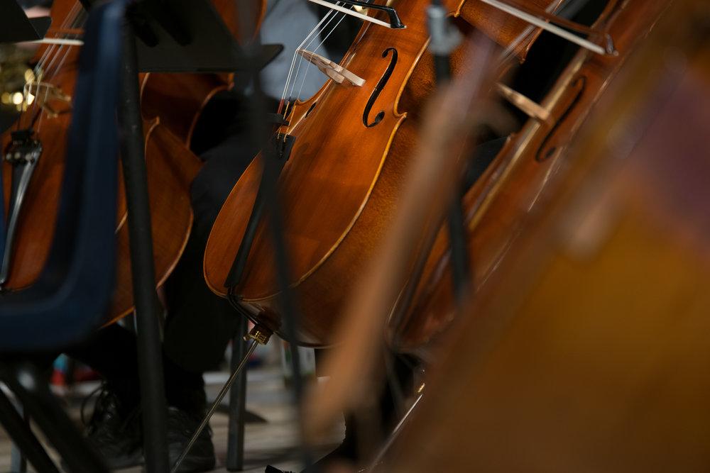 170228-AbendmusikYouthFestival-168.jpg