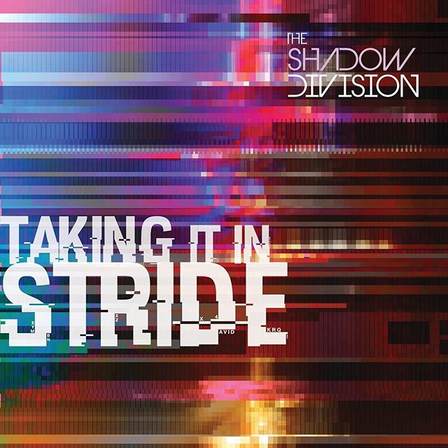 Check out our new rehearsal video for soon to be released new single 'Taking It In Stride' http://youtu.be/voKhcqAWdQQ @clemusiccity @indiemusic @alternativerock