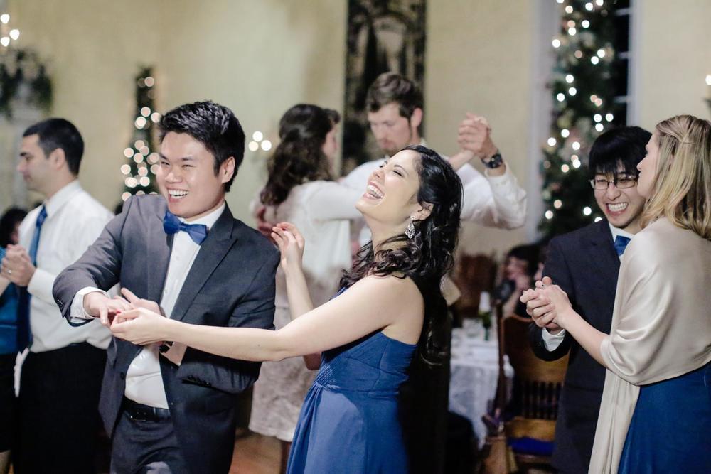 Wedding+Kathryn+&+Russell-395.jpg