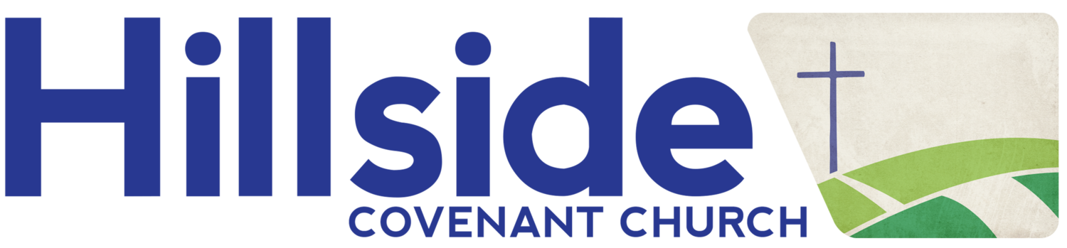 Hillside Covenant Church