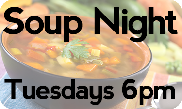 soup night copy.png