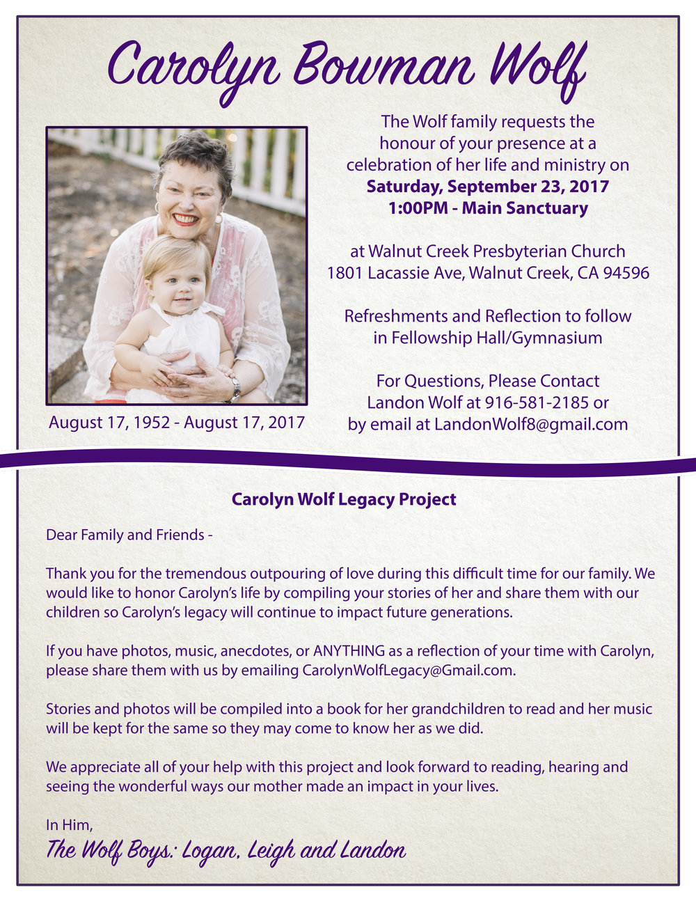 Carolyn-Memorial-Announcement.jpg