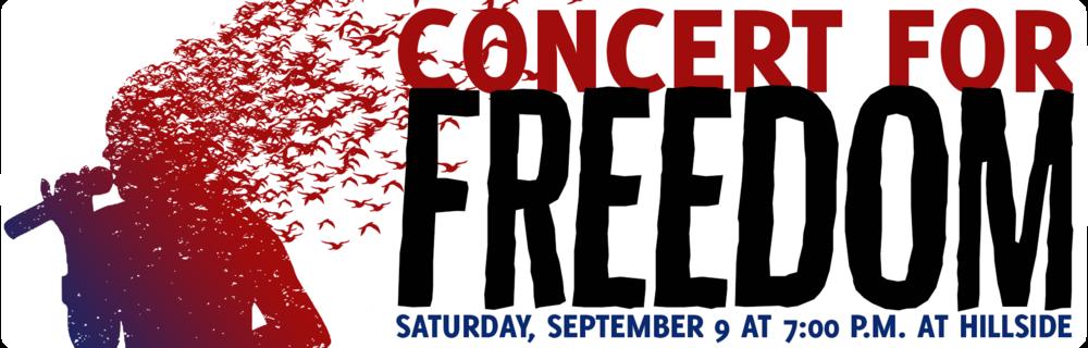 concertforfreedom_header.png