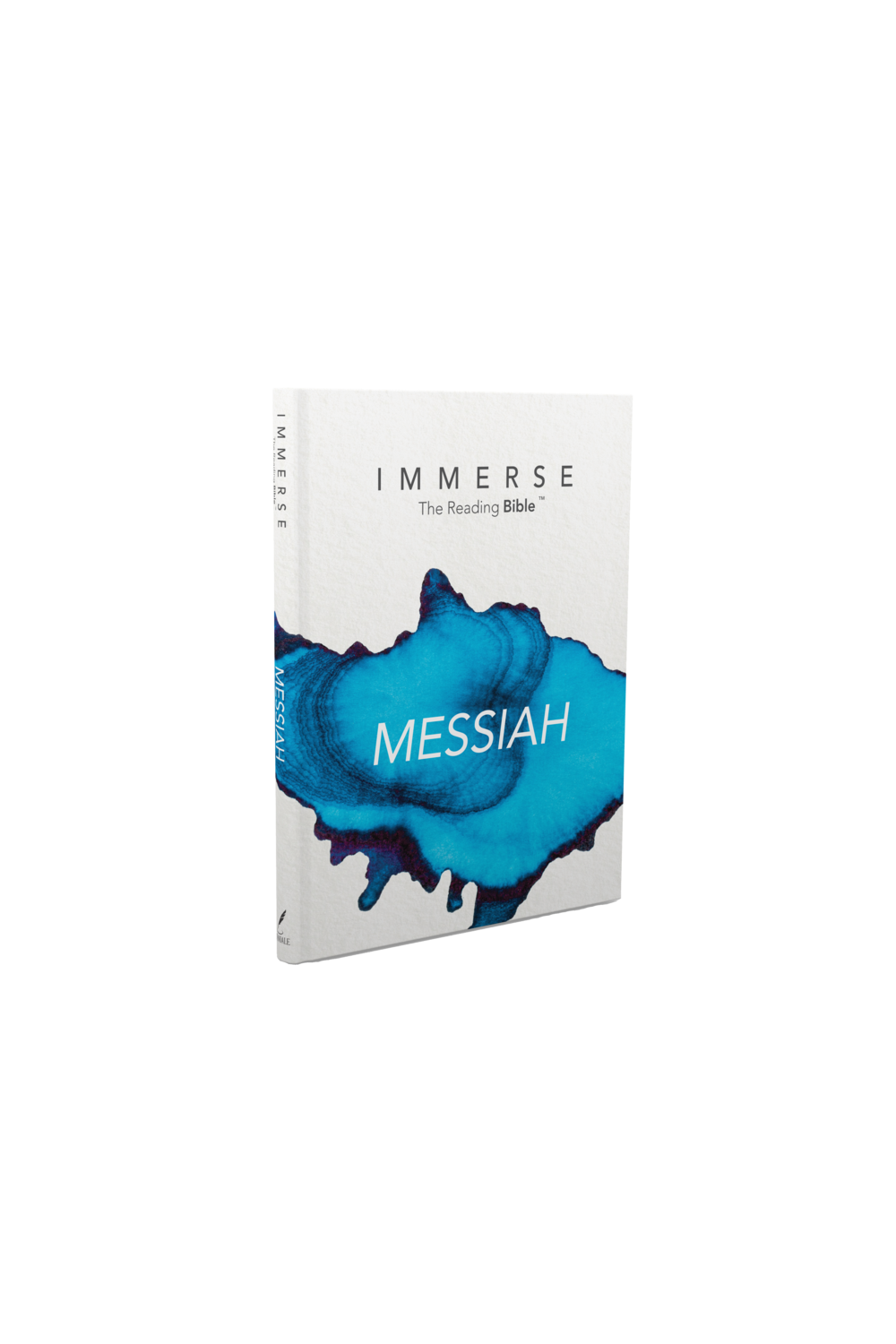 Immerse Bibles are available in the Church Office for $10.  *we do not want cost to prevent you from having this bible! If you are unable to pay just let us know!