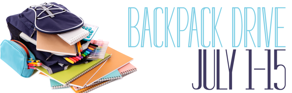 backpack_drive copy.png