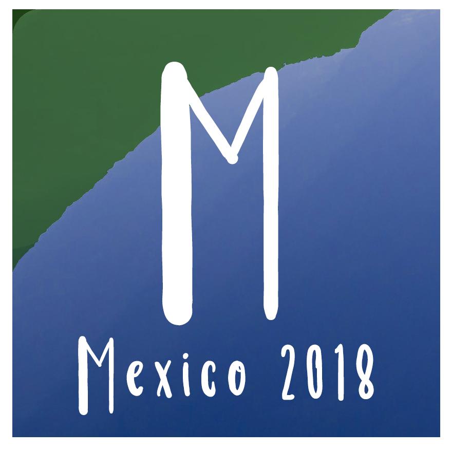 mexsq2018.png