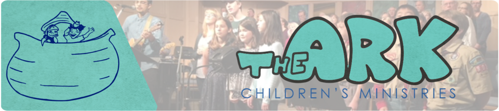 children_2018.png