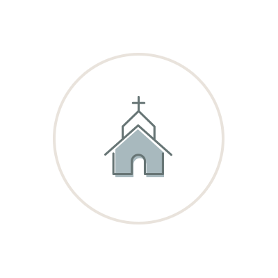 Flourish-Icons_Outline_Church-Blue.png